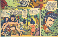 Ivora page 07 panel 1