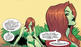 Poison Ivy HQ 19 09 panel 2