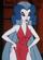 Apparitia (Filmation's Ghostbusters)