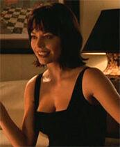 Buffy-104-french