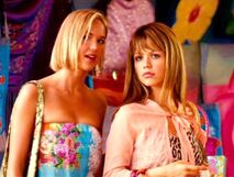 The-cast-of-aquamarine-where-are-they-now-10