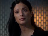Athena Burns (Lucifer)