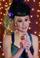 Doalfe/Meredith Baxter-Dimly (Bratz: The Movie)