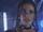 Billie (Caged Heat 3000)