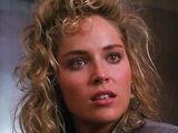 Lori Quaid (Total Recall 1990)