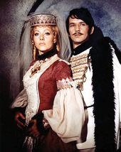 Countess dracula 1971