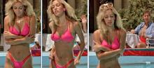 Ms Shepard Pink Bikini 05 Ordered Underwaterpng