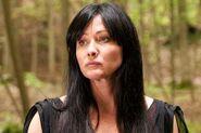 WitchSlayer-Gretl-movie-2012-4
