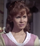 Carla Roberts (The Big Valley)