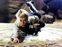 Dr-elsa-schneidar-indiana-jones-and-the-last-crusade