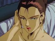 Okami - Yuka's Mother 1