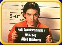 Alice Ribbons28