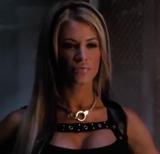 Athena (Smallville)