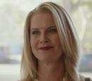 Carol Morrison (The Sinister Surrogate)