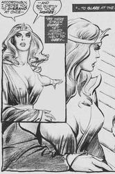 Salome page 14 edit