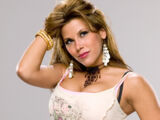 Mickie James (WWE)