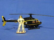 0008866 james-bond-helicopter-corgi-COR65501