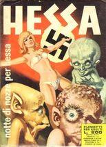 4512182-hessa19