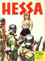 4514165-hessa26