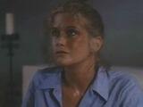 Lena Trent (Alfred Hitchcock Presents)