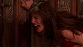 Desiree Atkins (played by Krista Allen) Smallville 98