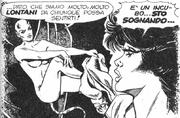 Muriel 6 - Storie Viola
