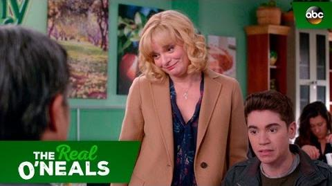Standing Up For What's Right - The Real O'Neals 2x16