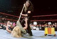 WWEStephanieMcMahon07