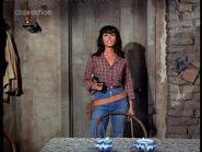 Rita 6 (Lory Patrick)