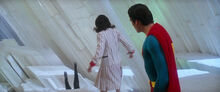 Superman2-movie-screencaps.com-13443