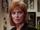 Jessica Hayden (Sledge Hammer!)
