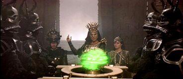 2162217-queengedren movie talisman