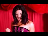 Jade The Evil Queen Bloodwork 09