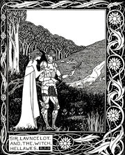 Lancelot and Hellawes