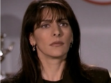 Mary Ann Eagin (Diagnosis Murder)