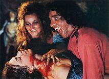 Vampire circus 03