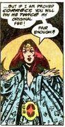 Madame Zodiac (5)