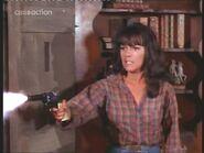 Rita 12 (Lory Patrick)