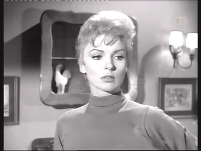 Phyliss Derring (Joan Marshall) Main