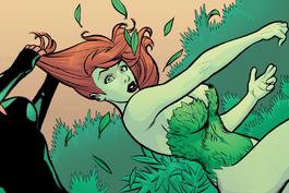 Poison Ivy HQ 18 08 panel 1 edit 3