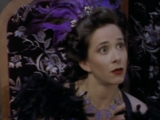 Lady Claudia (The New Adventures of Robin Hood)