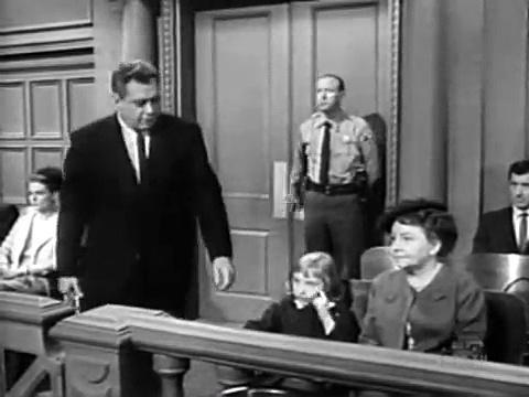 Perry Mason S8E01