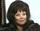 Clara Panton (Thriller)