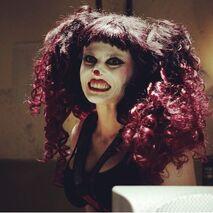 Dollface-Funhouse-Massacre-scary-clowns-39778325-640-640