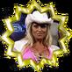 Trish Stratus (WWE)