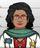 Dr. Shweta Noorani (Criminal Case)