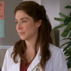 Dr. Wedgewood