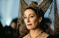 Ever-After-anjelica-huston-35220480-500-326