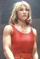 Claudia (Ballistic/Fist Of Justice)