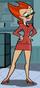 Penelope Spectra (Danny Phantom)
